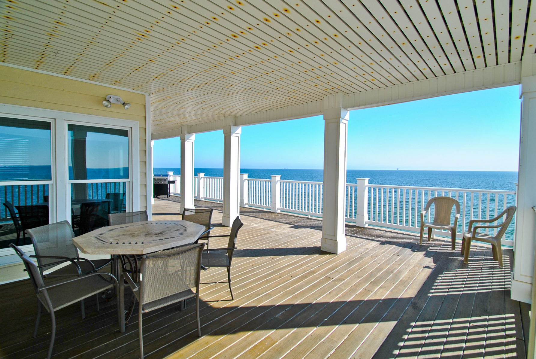 Cheap Beach House Rentals Dauphin Island