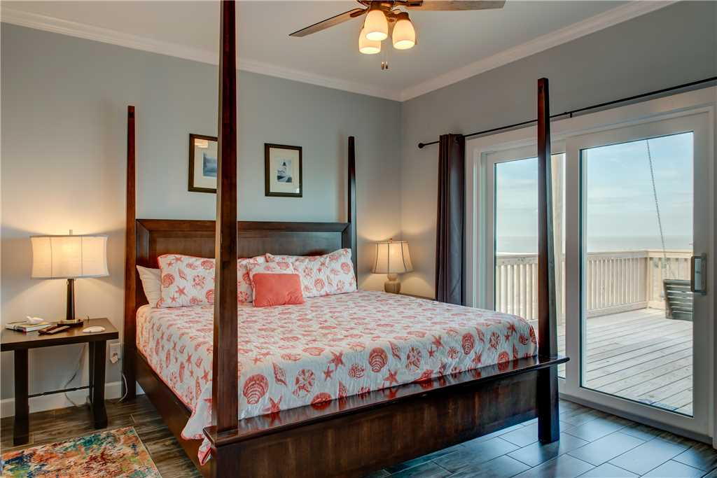 Gulf View Bedroom 2
