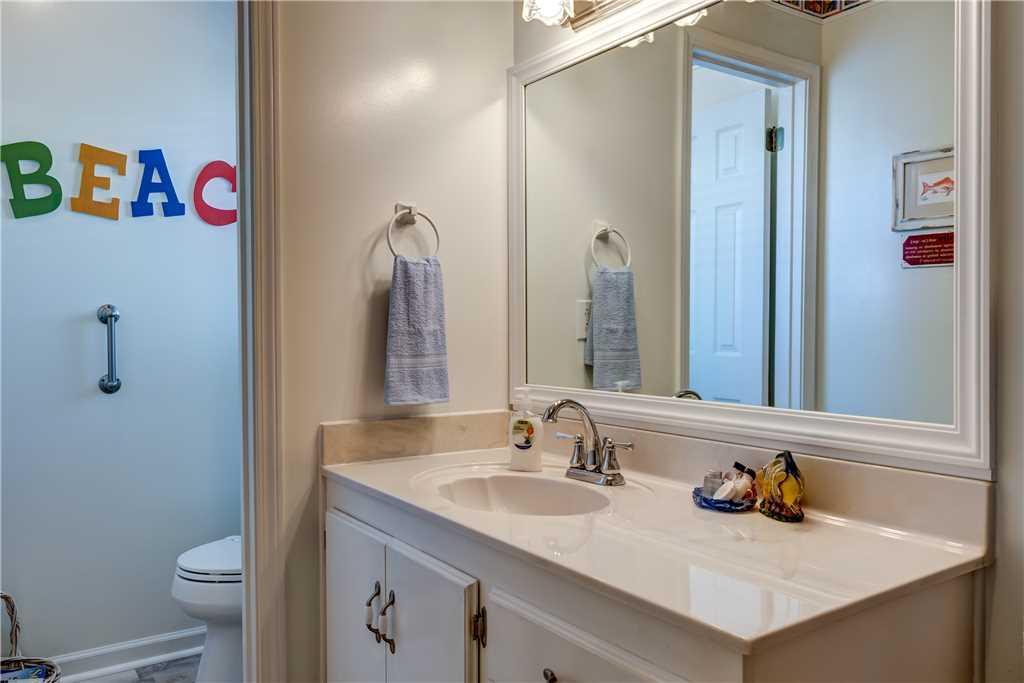 130 East Bathroom