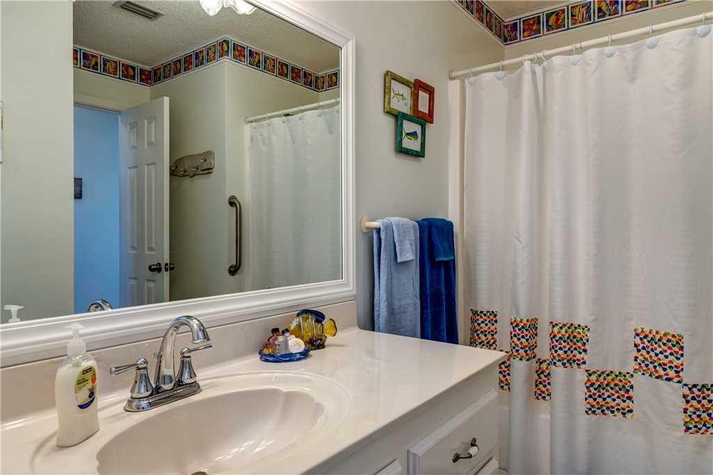 132 East Bathroom