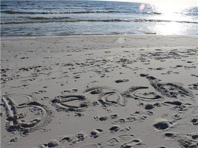 beach jpg