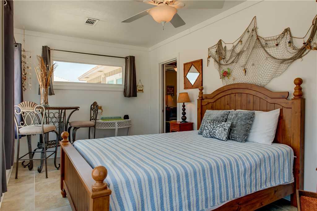 Bedroom 2 Rvs