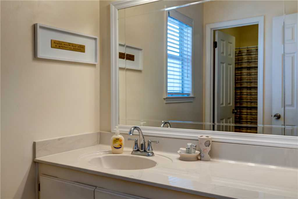 170 West Bathroom
