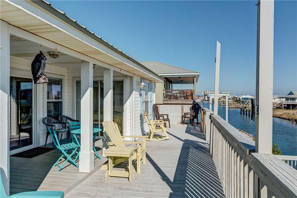 200 Canal Life Meet BeachLife