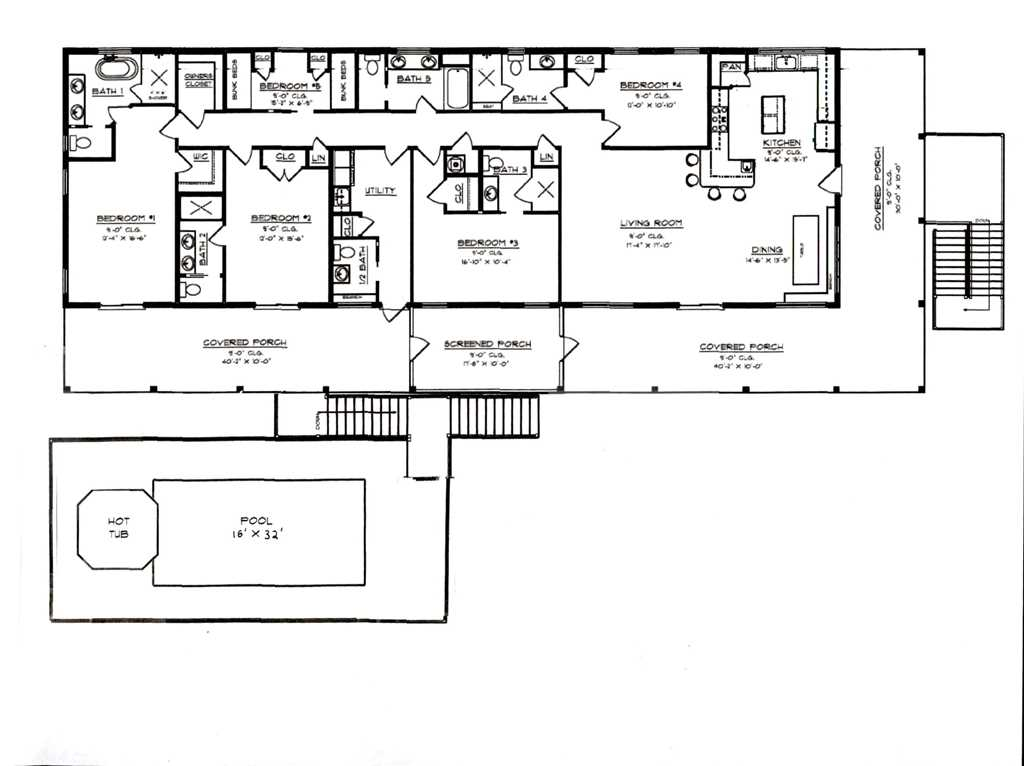 105 Ponchartrain Ct Floorplan for  Website 1-30-18