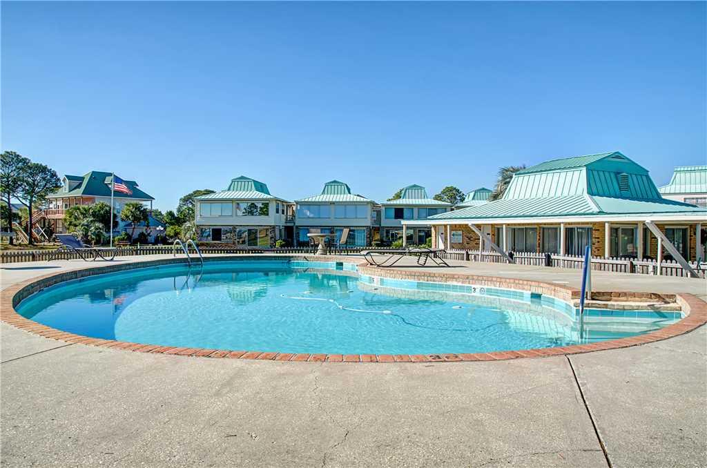 Surf Club Swiming Pool