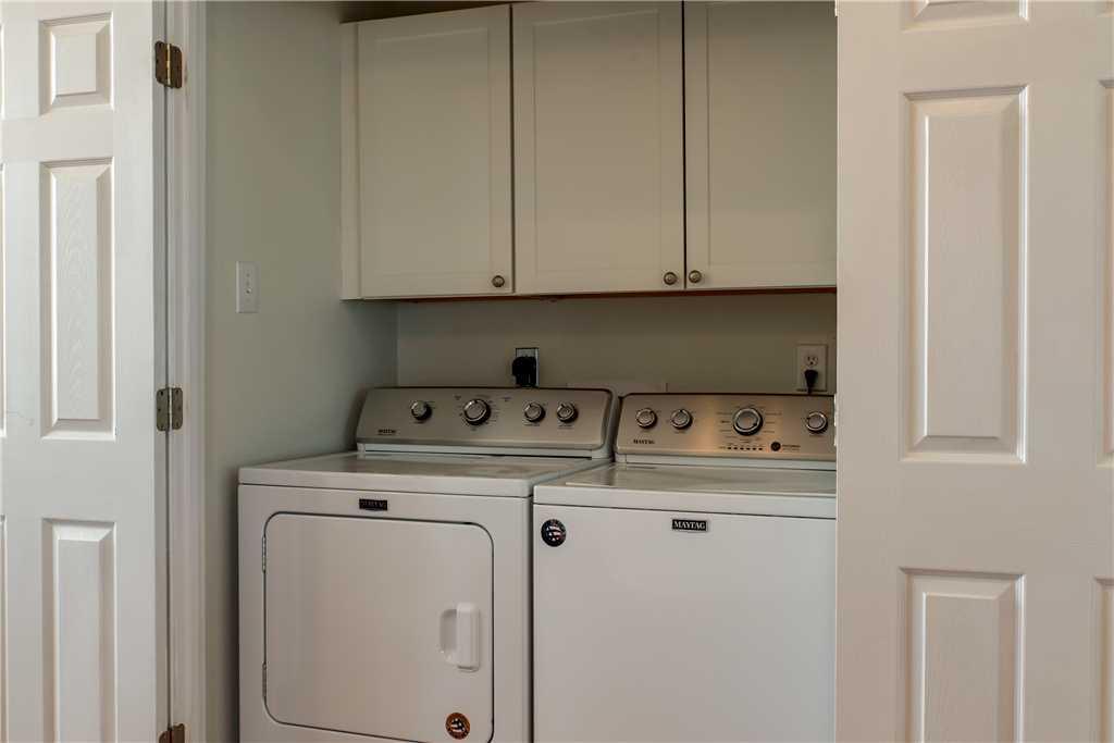 68 Laundry