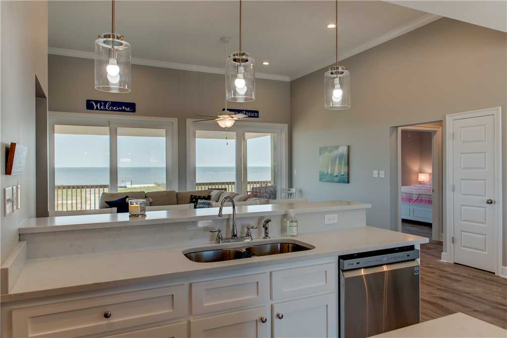 17 Cooking with Bay View on Dauphin Island