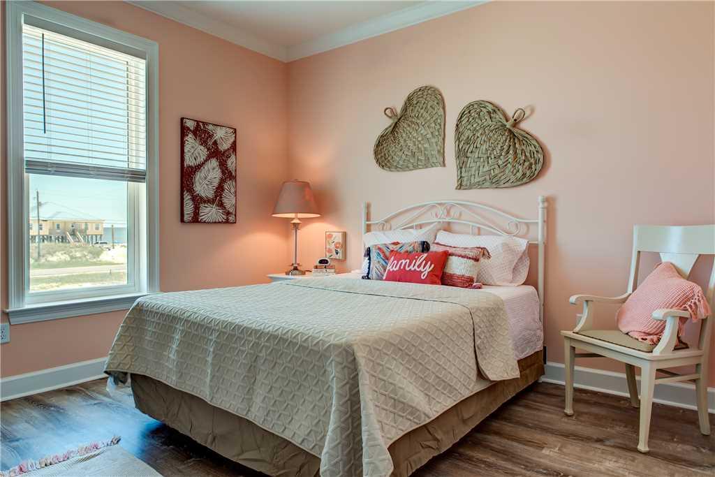 31 SW Bedroom 2 Blue Oasis