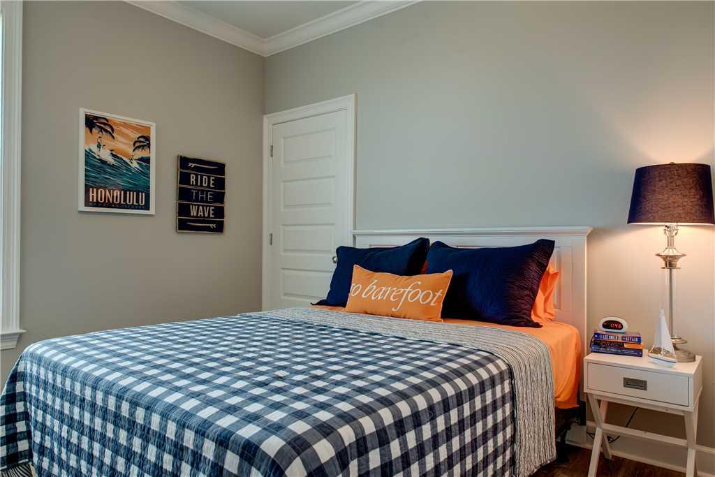 40 Bedroom 4 Blue Oasis Dauphin Island