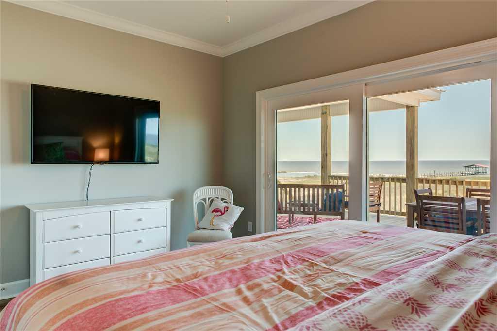 45 NE 2nd Master Bedroom