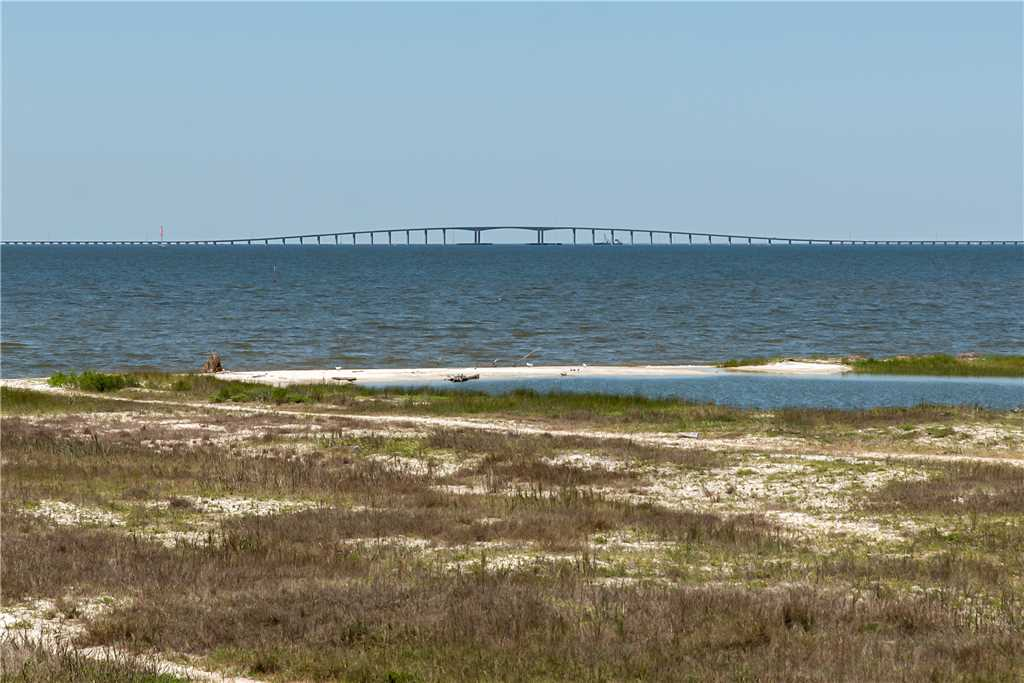 62 Blue Oasid Bride View Dauphin Island