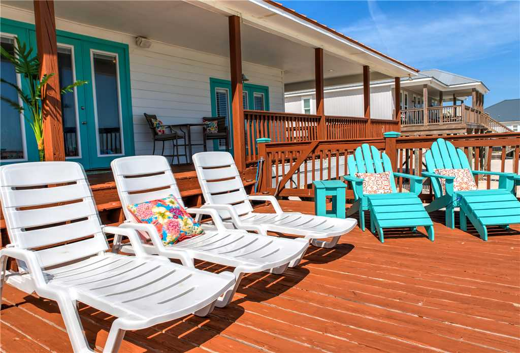 70 Imagine the relaxation at Dauphin Charm