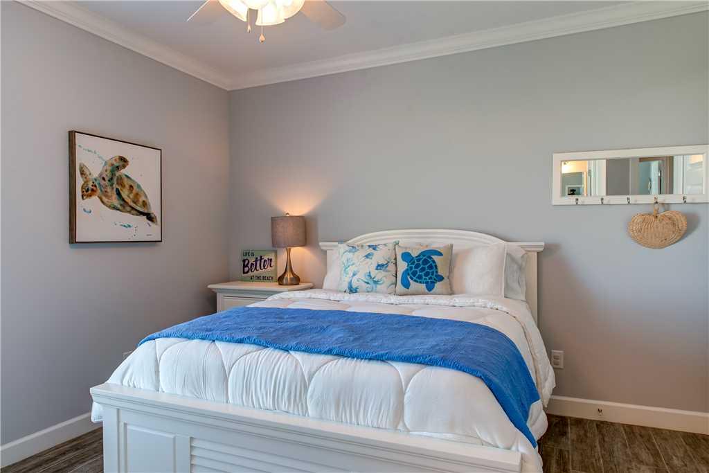 370 West Bedroom