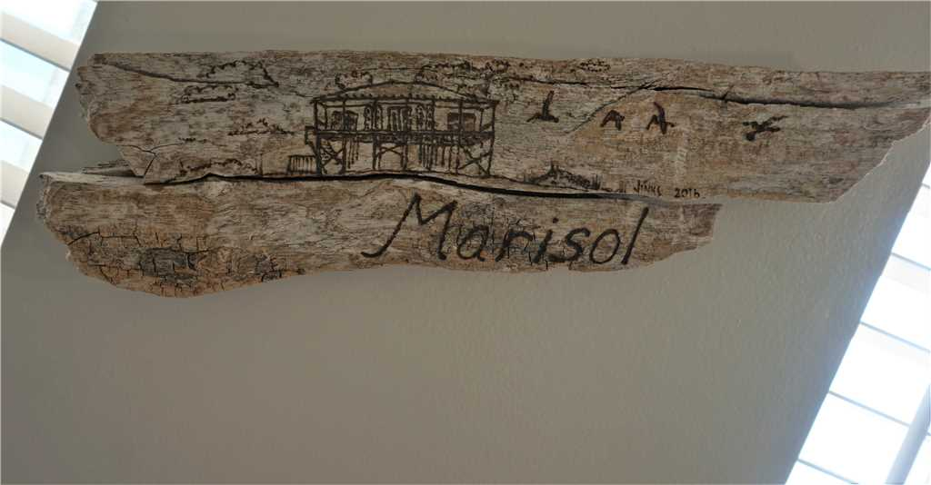 60 Marisol