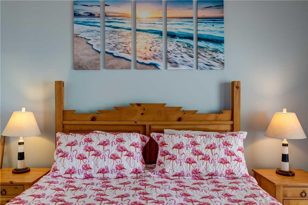 205 Master Bedroom Marisol