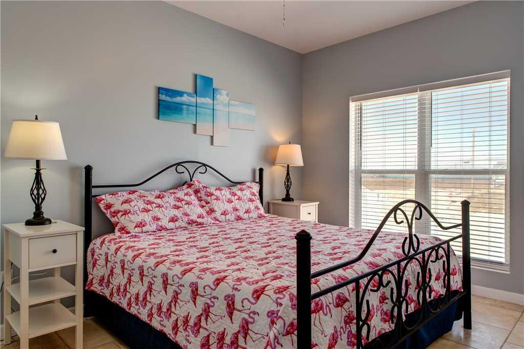 280 Bedroom 3 Marisol Dauphin Island