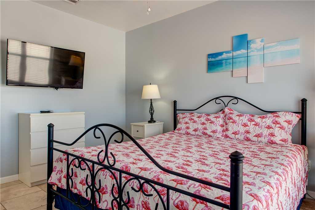 288 Bedroom 3 King Marisol Dauphin Island