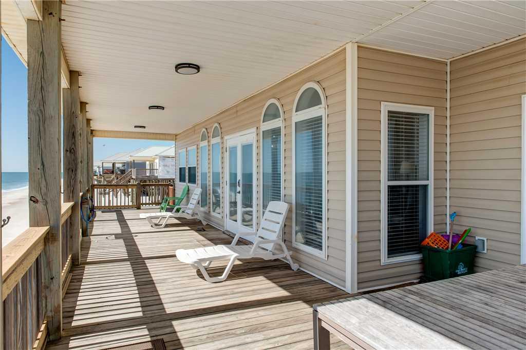 332 Marisol Beach House