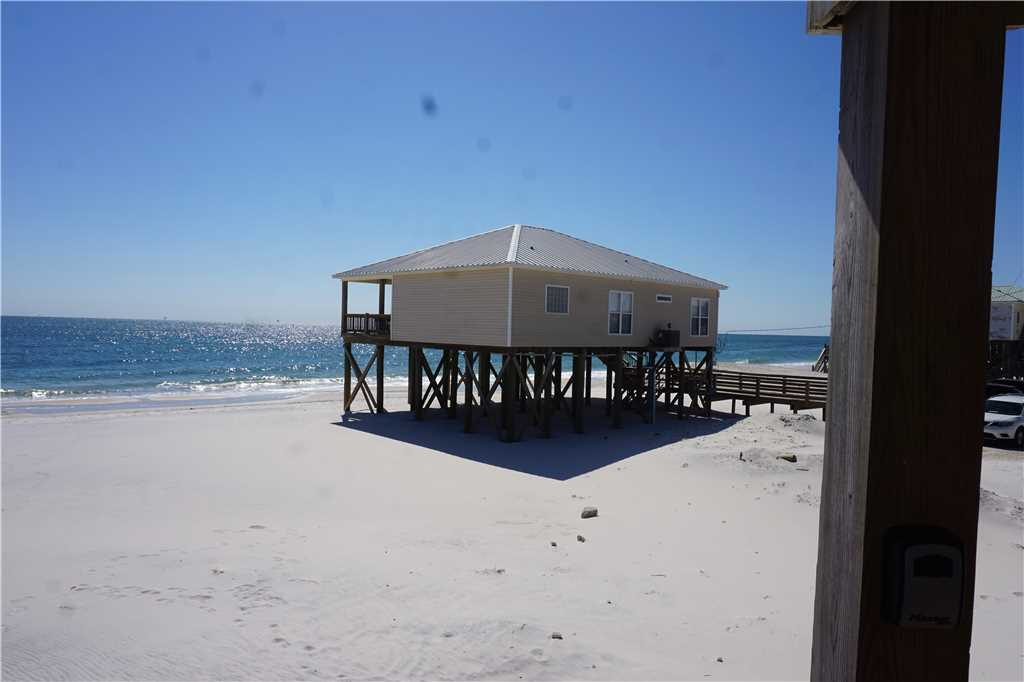 018 Marisol Dauphin Island Beach Rentals
