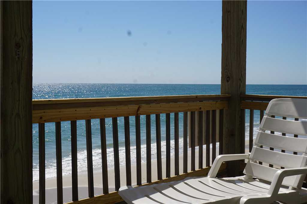 340 A Place to Nap on Dauphin Island