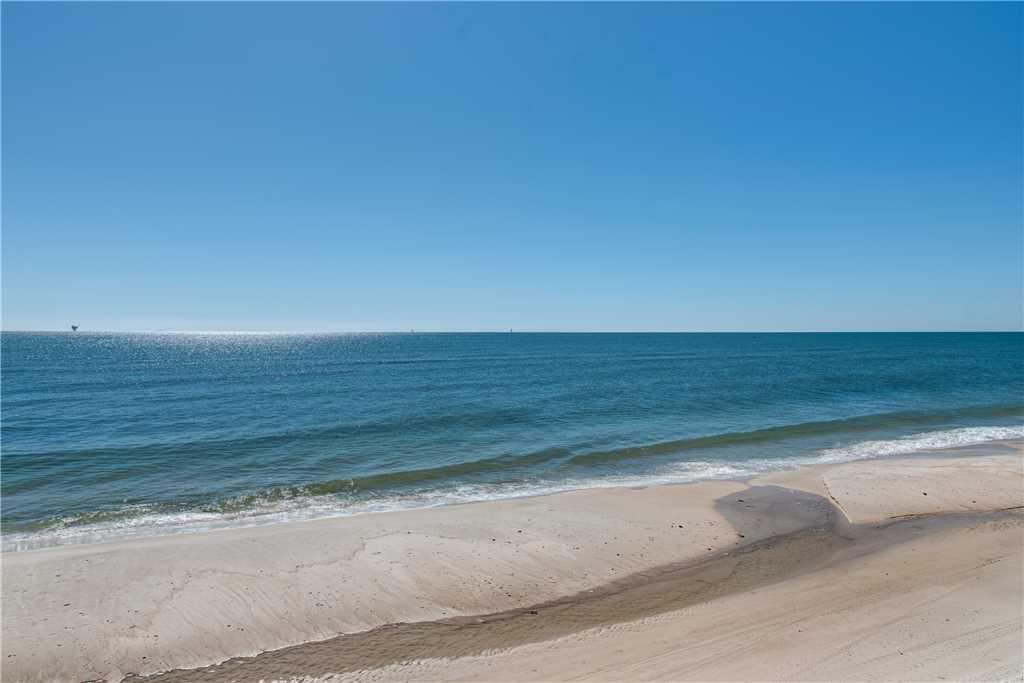 500 Marisol Beach Dauphin Island
