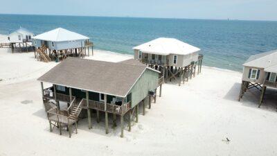 01 4 Bedroom Gulfside Beach House.jpg