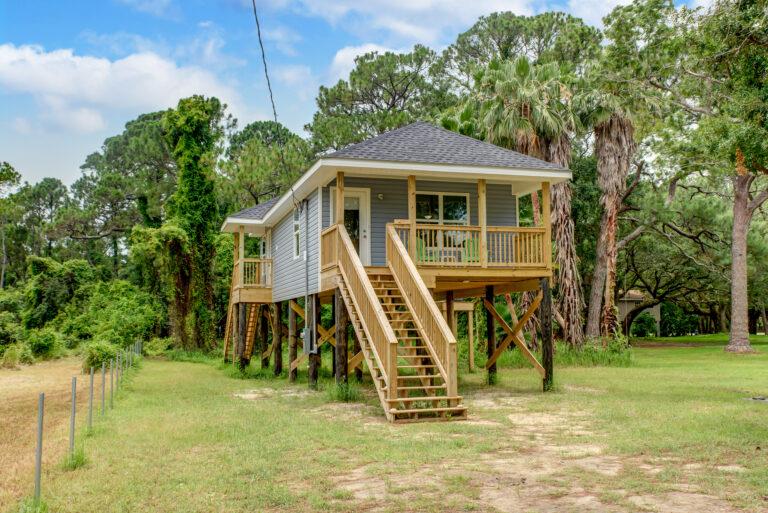 01 Coconut Cottage.JPG