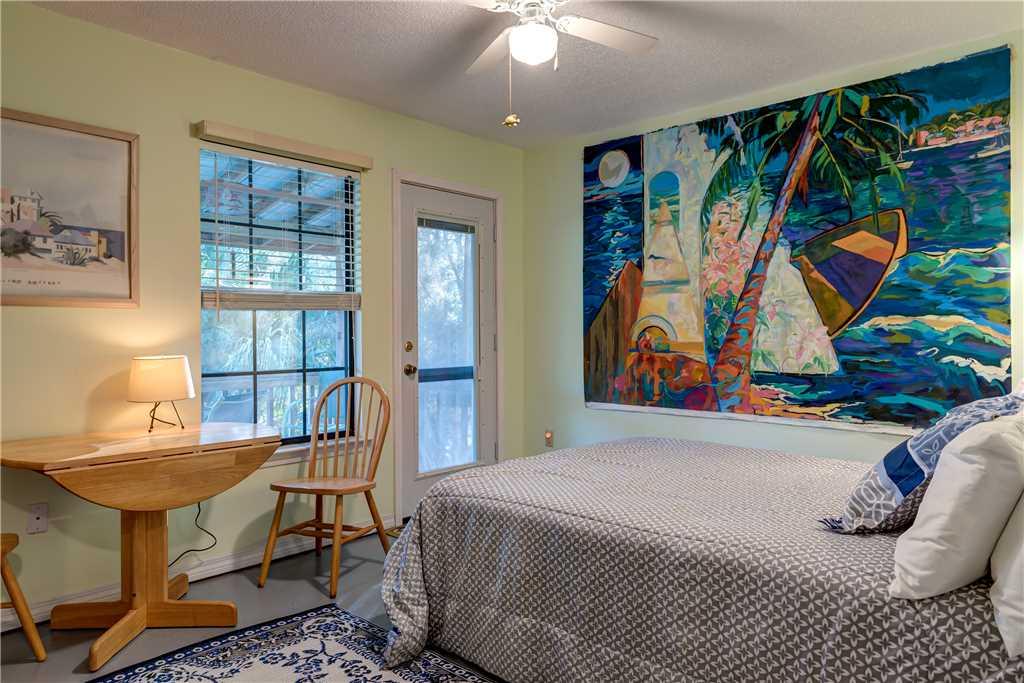 040 Beach Boho South Bedroom