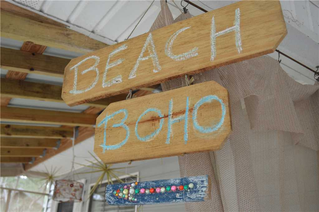 003 To Beach BOHO