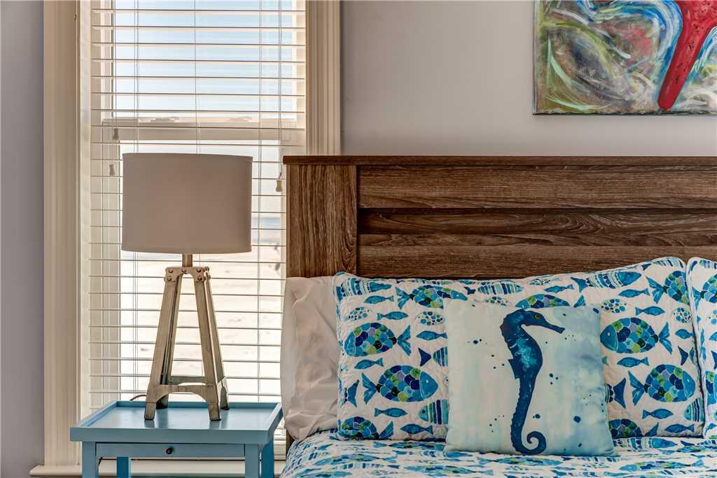 104 SW Master Bedroom High Tide