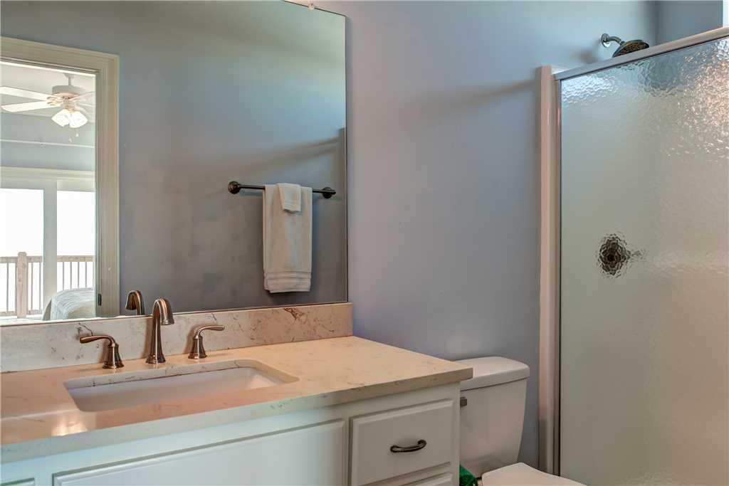 130 SE Master Bath