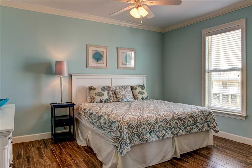 170 East Bedroom High Tide Dauphin Island