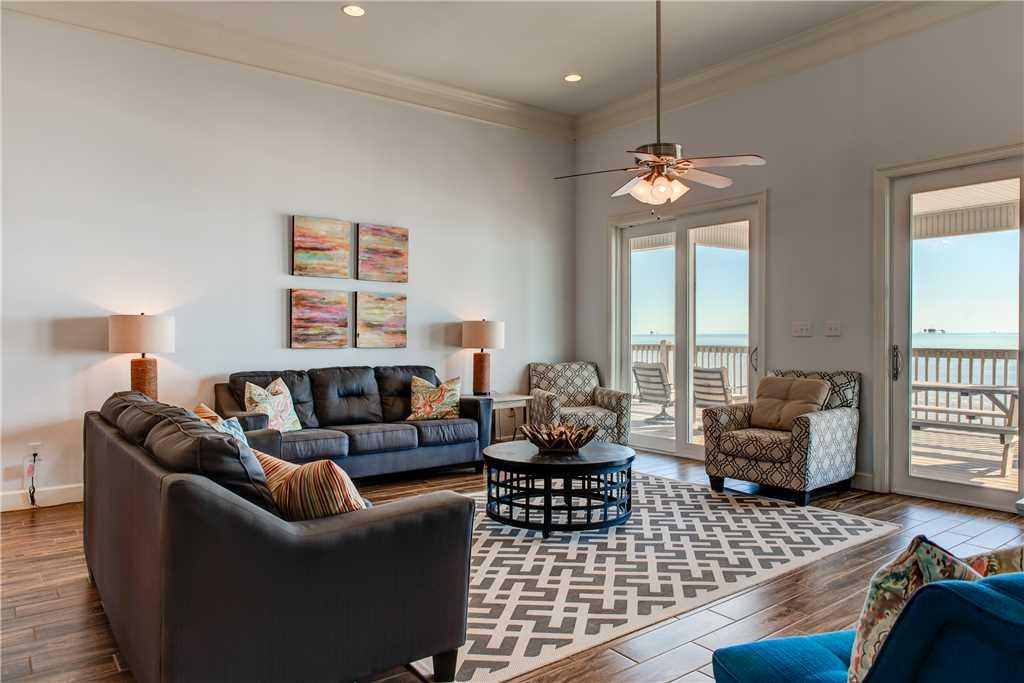 020 Living Room On The Water Dauphin Island