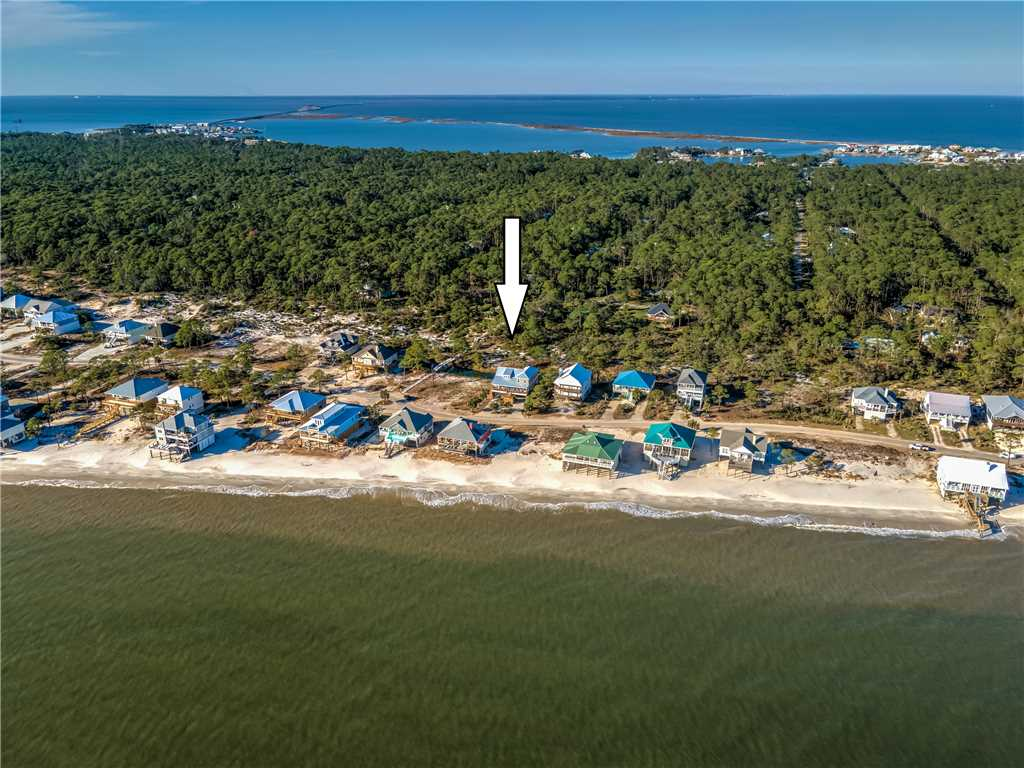 310 Great Escape to Dauphin Island