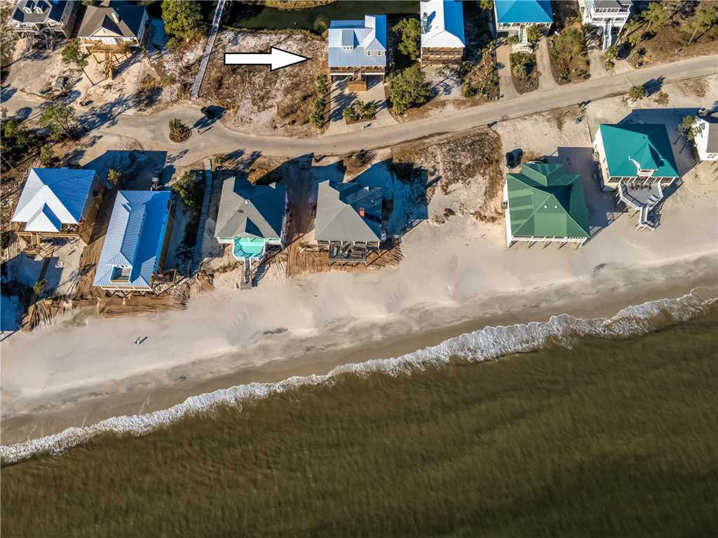 312 Great Escape to Dauphin Island