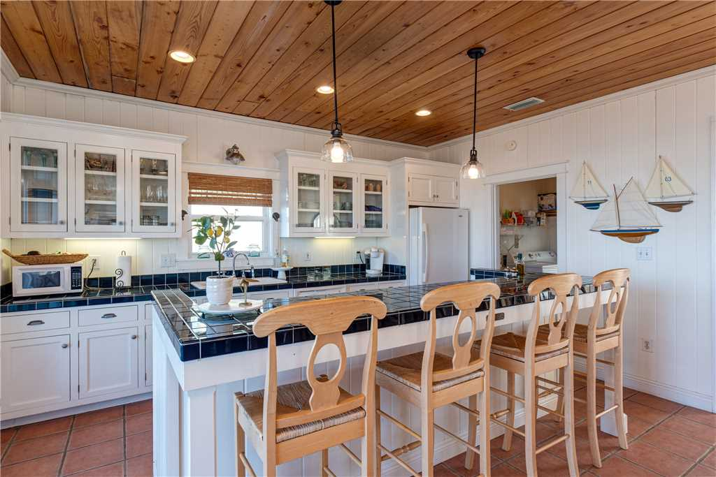 026 Pet Friendly Dauphin Island Vacation Home