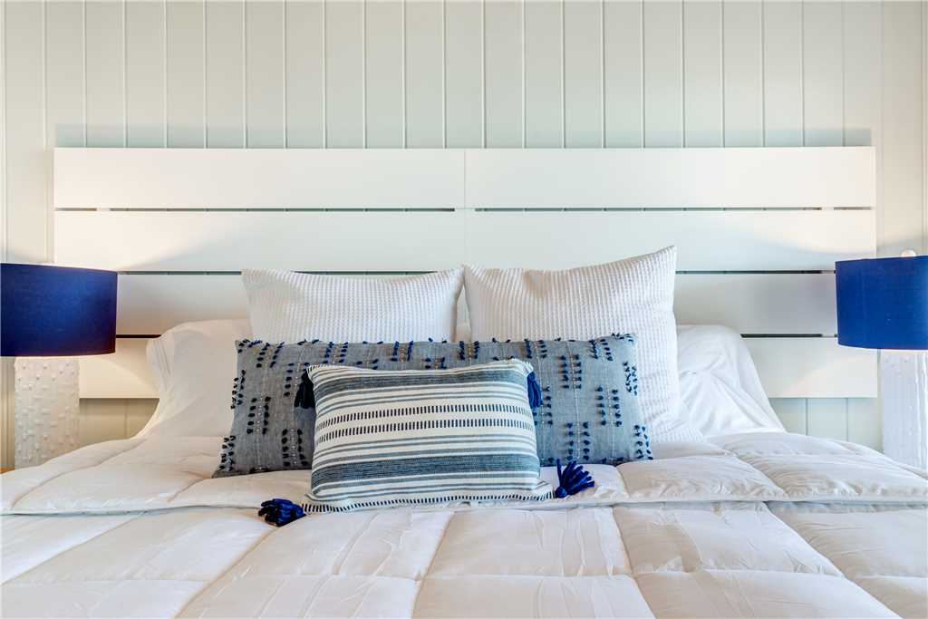 061 N King Bedroom The Bay House