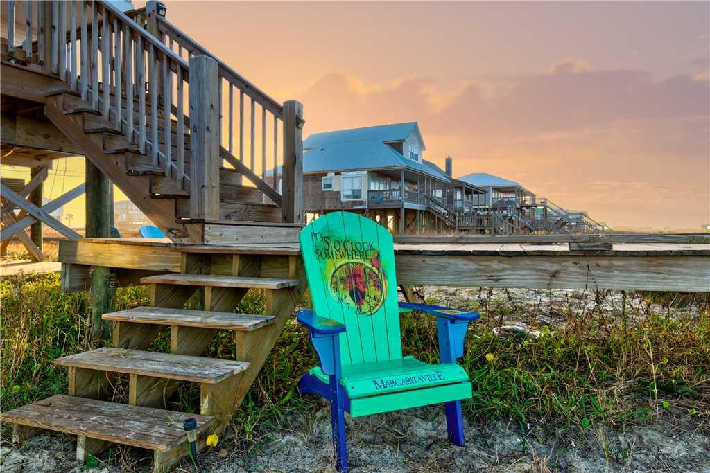 141 A Seat for Everyone Dauphin Island