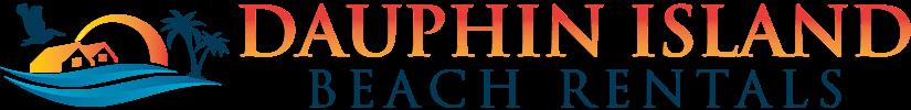 Dauphin Island Beach Rentals
