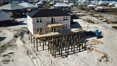 001 Island Time VI Beach House